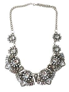 1920s Gatsby Jewelry Flapper Earrings Necklaces Bracelets