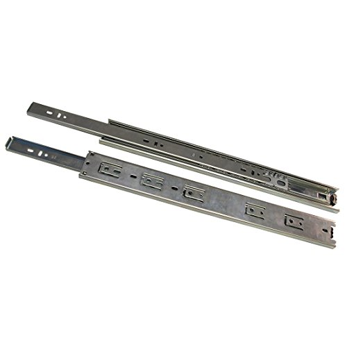 cheap price on the 28 inch drawer slides comparison