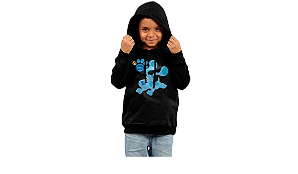 Sheki Apparel Irish American Flag Vintage Shamrock St Patricks Day Toddler Hooded Sweatshirt