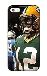 greenay packers etroit lions NFL Sports & Colleges newest Case For Sony Xperia Z2 D6502 D6503 D6543 L50t L50u Cover 8362363K779444873
