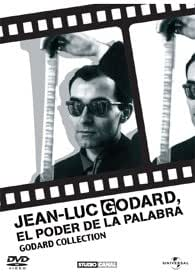 Poder de la palabra (documental) [DVD]