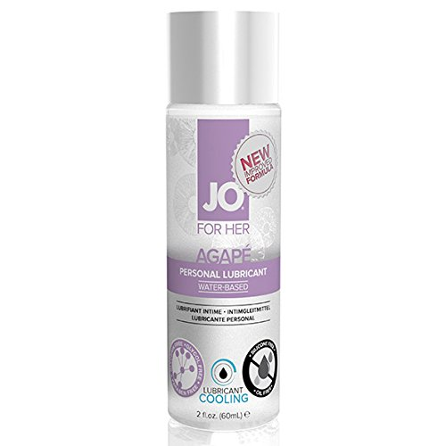 system-jo-cooling-agape-lubricant-2-fluid-ounce