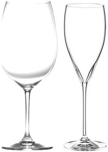 RIEDEL Vinum Xl Champagne Glass