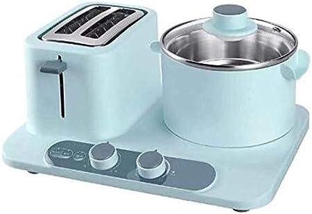 WSJTT toastie Maker Samsung MG11H2020CT 1.1 CU. Horno de microondas con Parrilla para encimera con Interior de Esmalte de cerámica, Negro