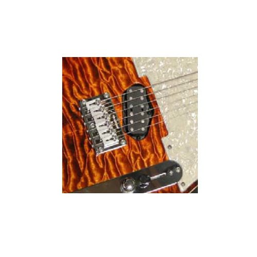 TOM ANDERSON TM-3 M-series Electric Guitar Pickup by Tom Anderson