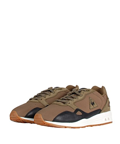 Le Coq Sportif - zapatos hombre Verde