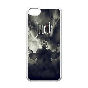 Generic Case Dracula Untold For iPhone 5C D6T5558649