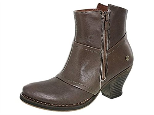Neosens Women's Boots Brown SiGjt