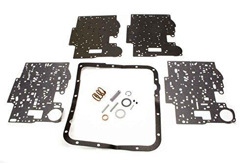 TCI 376000 Trans-Scat Kit