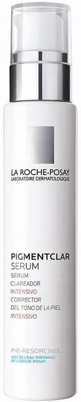 LRP Pigmentclar Serum, 20 ml 2017, La Roche-Posay