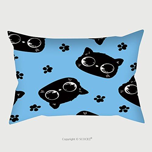 Brookstone Eye Pillow - 3