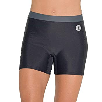Image of Drysuits Fourth Element Women's Thermocline Shorts