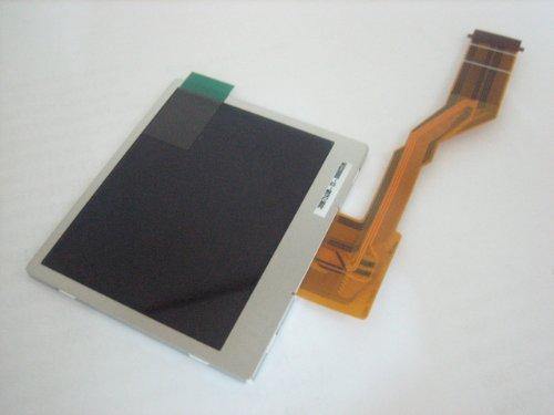 LCD Screen Display For  film F20 F-20 ~ DIGITAL CAMERA Repair Parts Replacement - Fuji Fuji Fujifilm F20