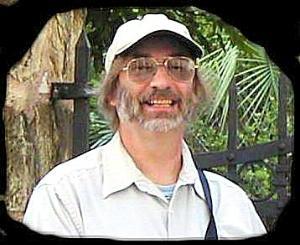 Winfried Corduan