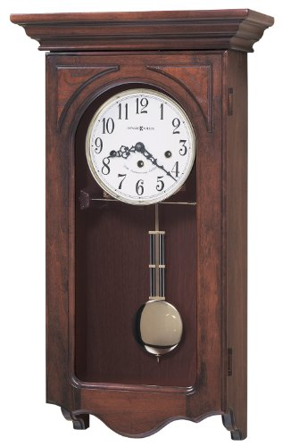 "Kitchen 14"" Wall Clock - 6"