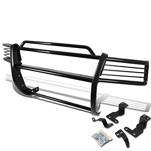 02 dodge dakota front bumper - 7