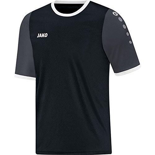 Jako Leeds KA – Camiseta de fútbol Camiseta