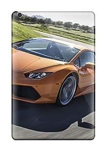 Everett L. Carrasquillo's Shop New Style 9625322J69079352 Case Cover Ipad Mini 2 Protective Case 2014 Lamborghini Huracan Lp610 4