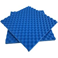 Soundproofing Foam Absorbing Sound