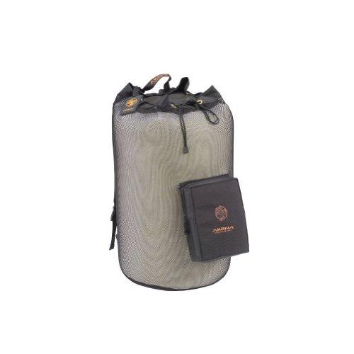 AKONA Backpacks (Mesh)