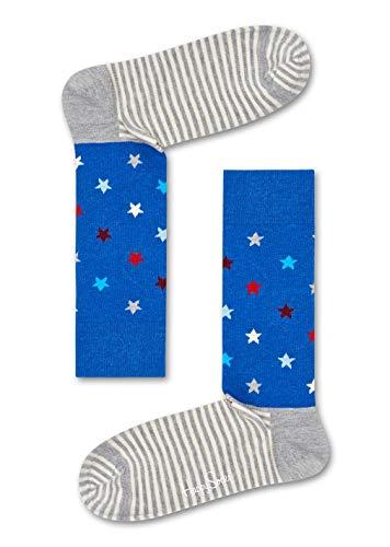 Happy Socks Stripe Sock