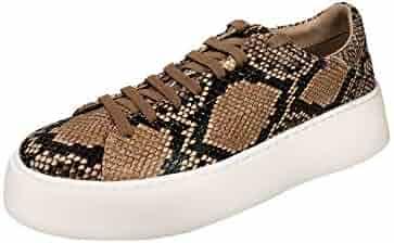 d96edb5318b1 Shopping 7.5 - $100 to $200 - Footwear - Women - Costumes ...