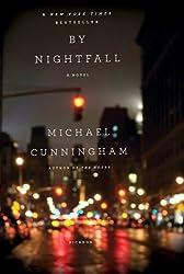 By Nightfall: A Novel