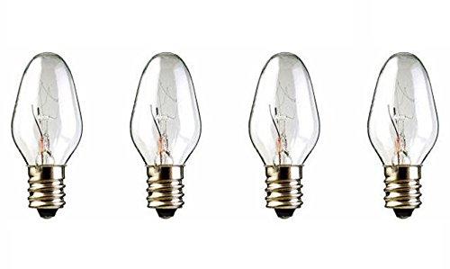scentsy light bulb plug in - 8