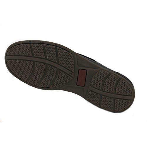 53205 Callaghan De Nauticos Zapatos Marino Hombre 44 f6Hq1np6