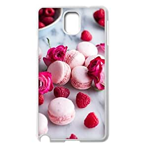 G-E-T7069281 Phone Back Case Customized Art Print Design Hard Shell Protection Samsung galaxy note 3 N9000
