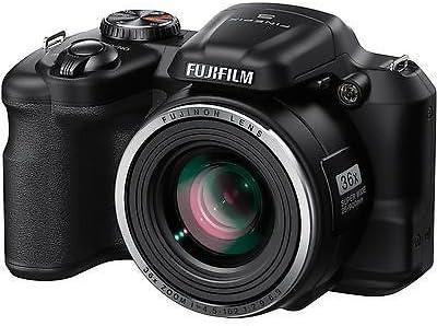 Fujifilm S8630 product image 9