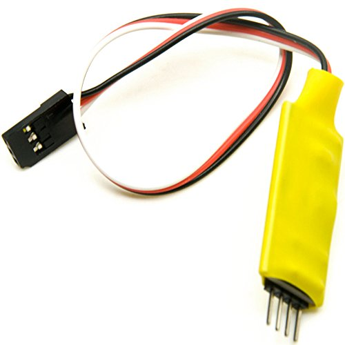 1 Pc 5V/1A Two-Channel RC Car LED Light Control Switch, used for sale  Delivered anywhere in Canada