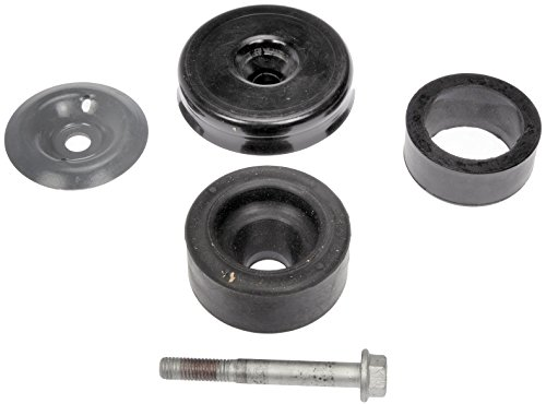 Body Bushing Set - 5