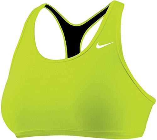 Nike Beach Volleyball 2 PC Sport Bra Female (Nike Swim Bra)