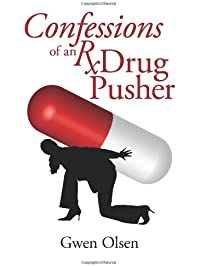 Amazon pain medicine books confessions of an rx drug pusher fandeluxe Gallery