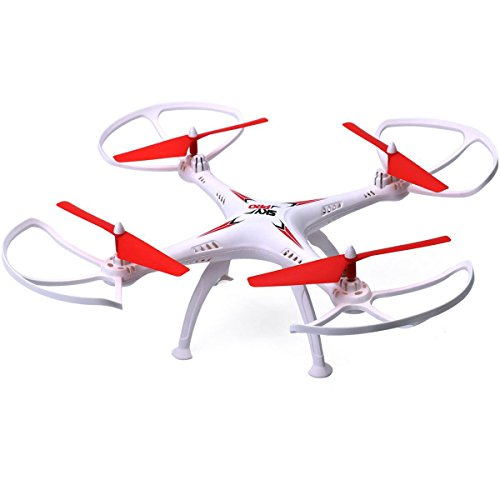 Amazon Dwi Dowellin Drones For Beginners Kids RC Drone Professional Flexible Shatterproof 24Ghz 6 Axis Gyro Remote Control Long Distance Medium Sized