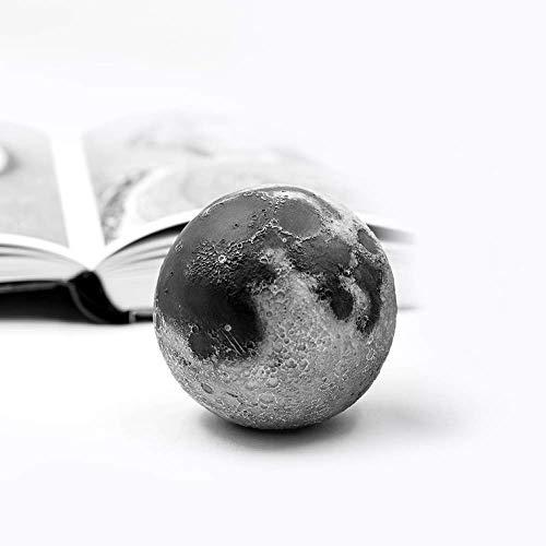 Astroreality Lunar Regular Smart