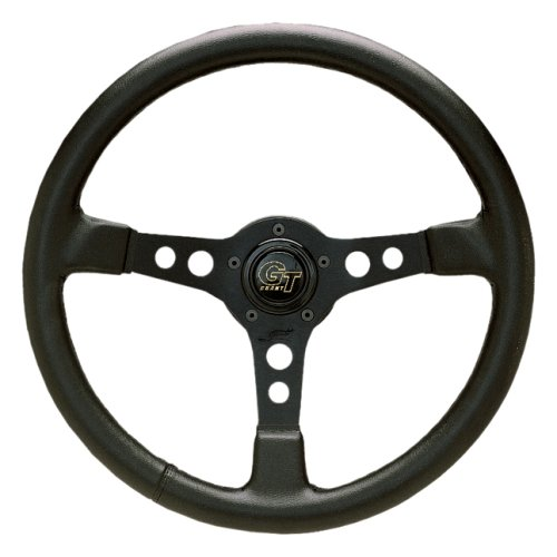 Grant Products 1770 Formula GT Wheel