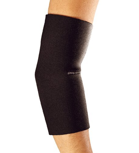 Procare Tennis Elbow - Procare Elbow Sleeve Neoprene - Medium