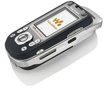 sony ericsson w550i o2 pay as you go mobile phone amazon co uk rh amazon co uk