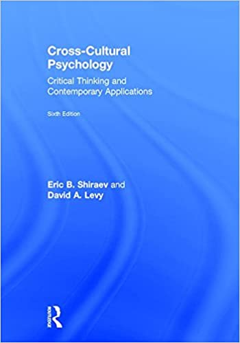 ??PDF?? Cross-Cultural Psychology: Critical Thinking And Contemporary Applications, Sixth Edition. Latest genera favorite aroma Qualcomm agent 415E33-XxLL._SX348_BO1,204,203,200_