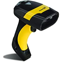 Datalogic Powerscan Pd8300 Laser Scanner - Mfgr# pd8330-ark1