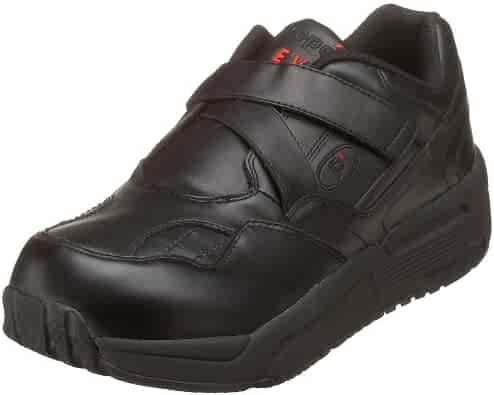 8d50d4d87d3a1 Shopping Top Brands - 2 Stars & Up - SOCCER KINGDOM UNLIMITED or ...
