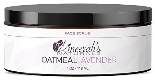 Salt To Exfoliate Face - 6