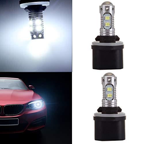 Gls Light Bulb Led in US - 2