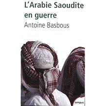 Arabie saoudite en guerre #69 -l'
