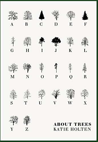 About Trees (2nd Edition)