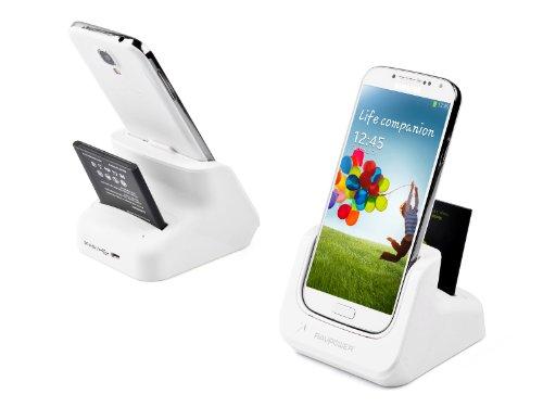 RAVPower Charging Detachable Compatible Slim Fit