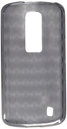 lg nitro case - 2