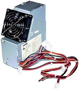 Click to buy 274427-001 Compaq 175 Watt Power Supply - From only $152